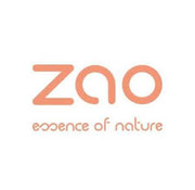 Zao essence of nature make-up