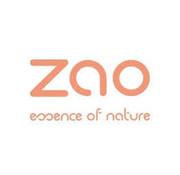 Zao essence of nature make-up