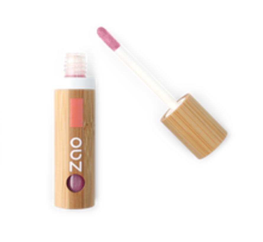 Bamboe Lipgloss 011 (Pink)