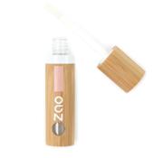 Zao essence of nature make-up  Bamboe Vloeibare Lippenbalsem 483