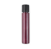 Zao essence of nature make-up  Refill Penseel-eyeliner 074 (Plum)