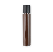 Zao essence of nature make-up  Refill Penseel-eyeliner 071 (Dark Brown)