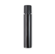 Zao essence of nature make-up  Refill Penseel-eyeliner 070 (Black Intense)