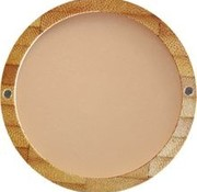 Zao essence of nature make-up  Bamboe Compact poeder 303 (Brown Beige)