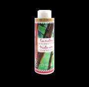Zao essence of nature make-up  Micellar water*