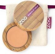 Zao essence of nature make-up  Bamboe Primer voor de ogen 259