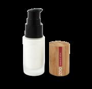 Zao essence of nature make-up  Bamboe Sublim'Soft 750