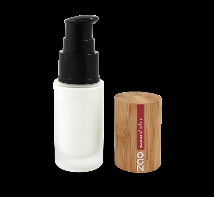 Bamboe Sublim'Soft 750