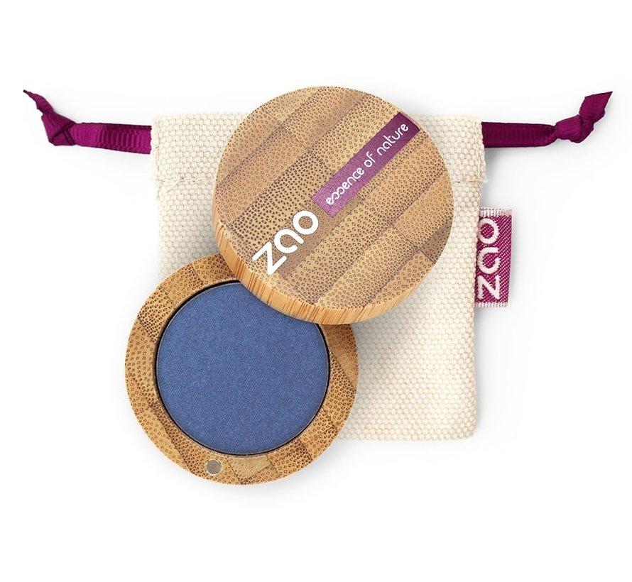 Bamboe Parelmoer Oogschaduw 120 (Royal Blue)