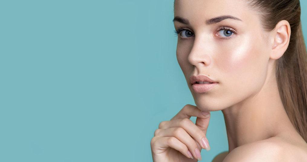 Waarom verkopen wij natuurlijke cosmetica?