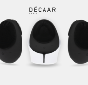 Decaar  Facial  Cleansing Brush
