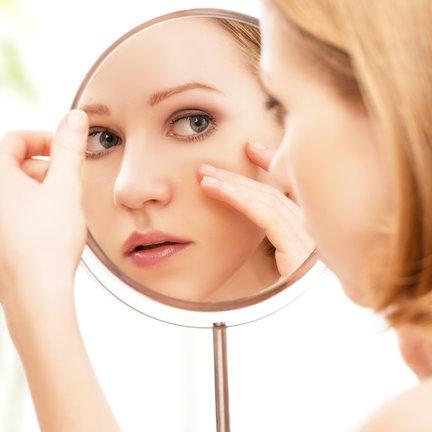 Hoe verzorg ik het beste mijn huid?