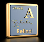 Wat is Retinol?