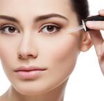 Welk serum past het beste bij mijn huid?