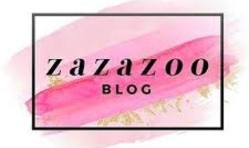 Zazazoo en Viva Donna gaan samenwerken!!