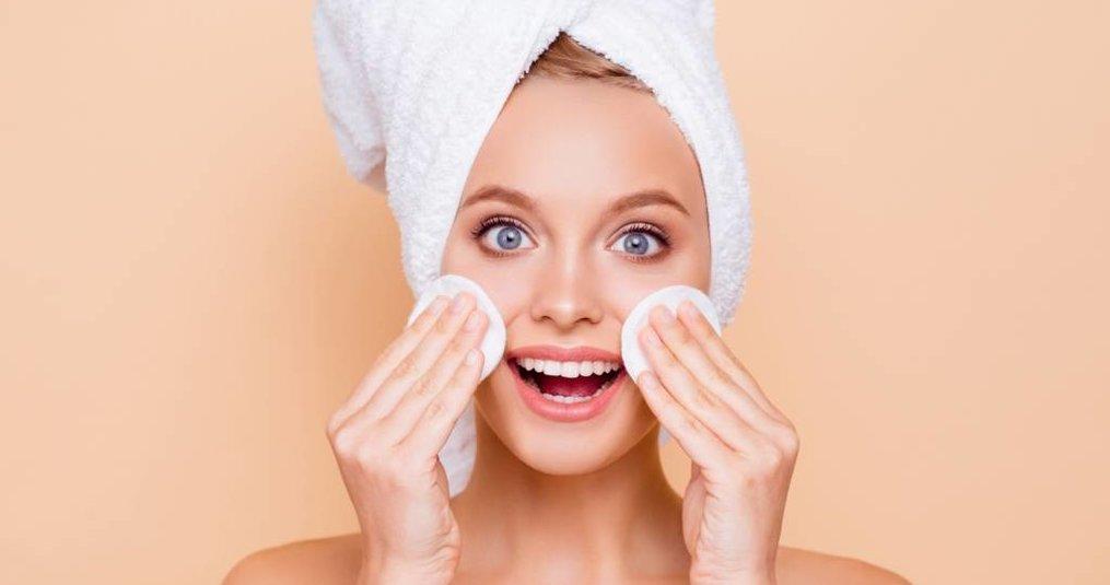 Hoe verwijder je mascara - Viva Donna