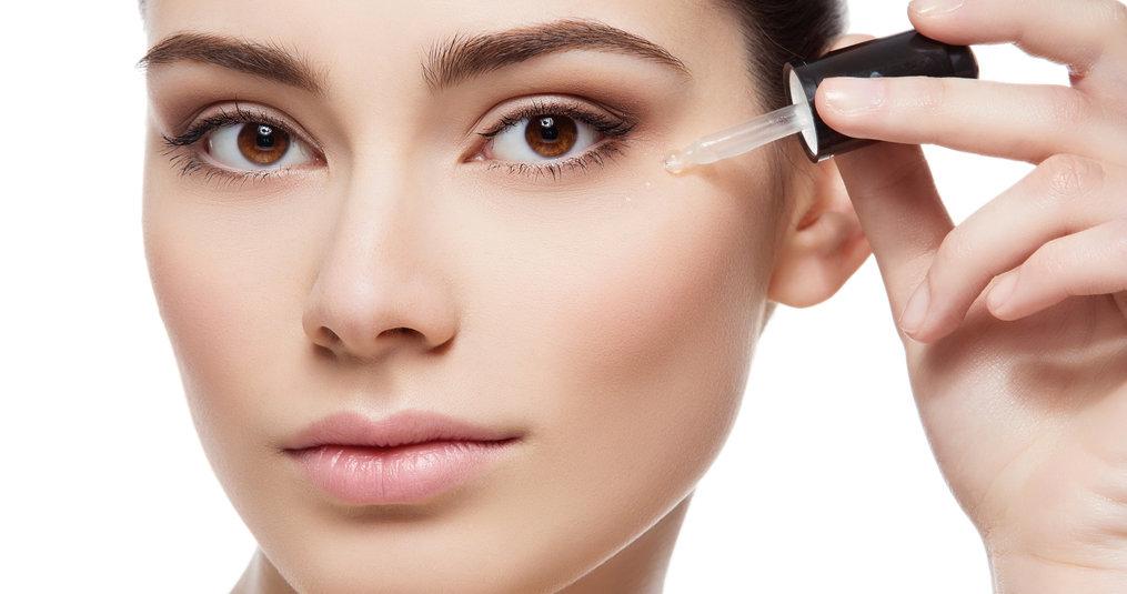 Wat doet een serum nou precies voor je huid?