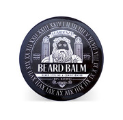 Guardenza Baard Balsem 60ml