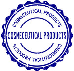 Wat zijn cosmeceuticals?
