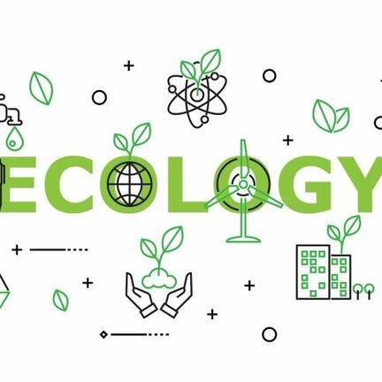 Ecologische  en duurzame producten