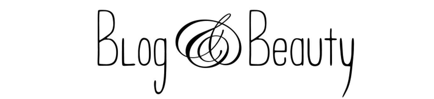 Wij gaan samenwerken met Blog & Beauty