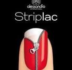 Wat is Striplac?