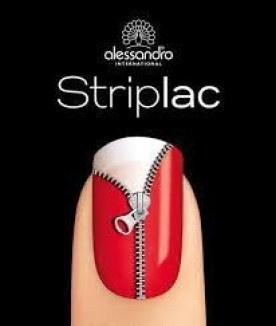 Striplac Bewaartips l Striplac Kopen bij Viva Donna