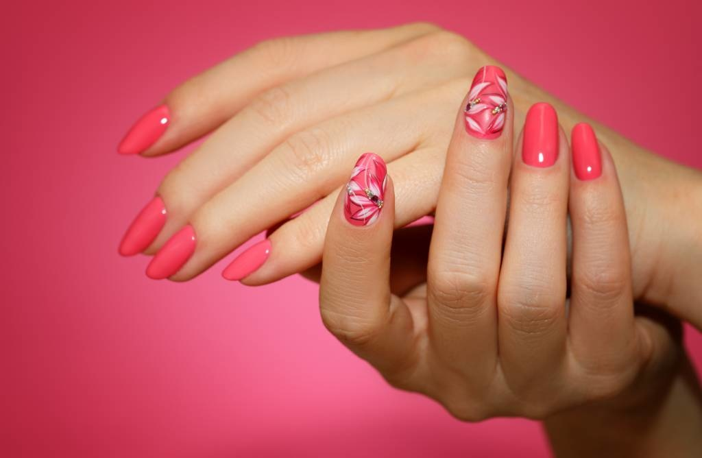 Mooie nagels.jpg