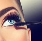 Welke mascara kan ik het beste gebruiken?
