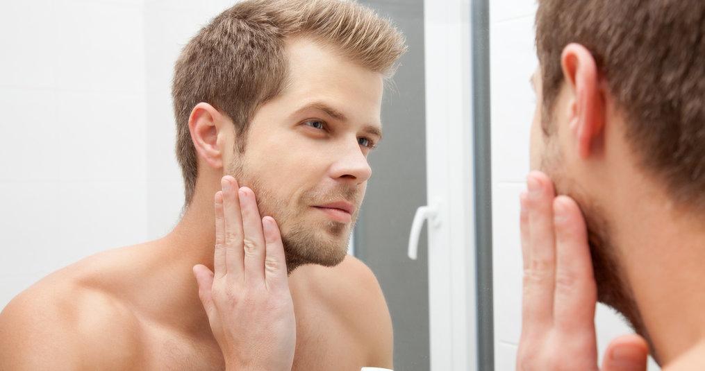 Welke huidverzorging gebruiken mannen nou het liefst?