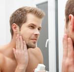 Wat is het verschil tussen de mannen huid en de vrouwenhuid?