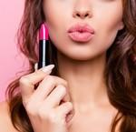 Hoe gebruik je een lipstick?