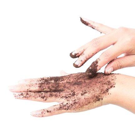 Handscrub