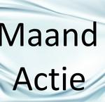 Maand Actie
