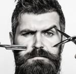 Hoe verzorg je de baard?