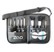 Zao essence of nature make-up  Make-up gordel