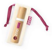 Zao essence of nature make-up  Lip'ink lipgloss 440 Red tango