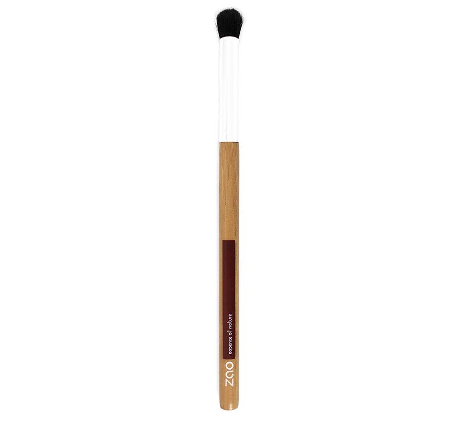 Bamboe Mengpenseel / blending brush