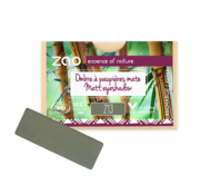 Zao essence of nature make-up  Refill MAtte Oogschaduw 213 (vierkant)