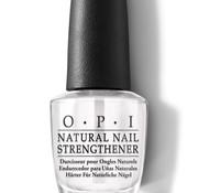 OPI Nail Strengthener NT T60