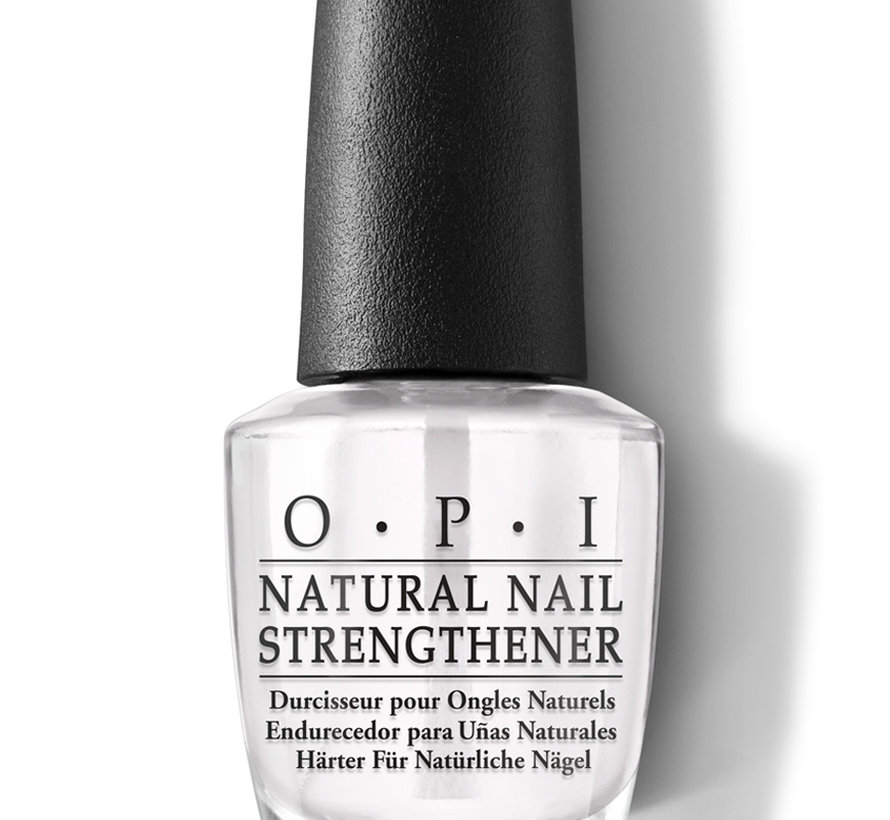 Nail Strengthener NT T60