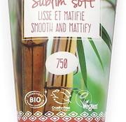 Zao essence of nature make-up  Refill Sublim'Soft 750