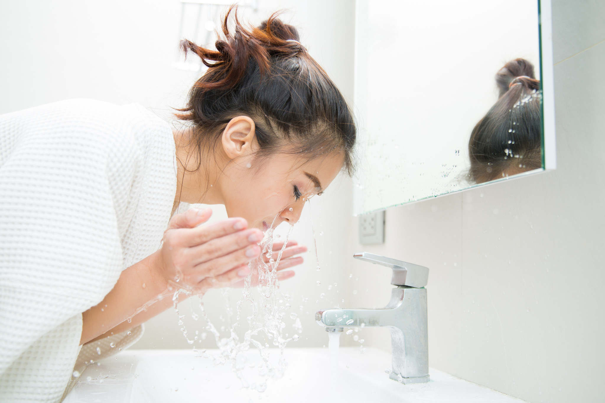 Hoe moet ik mijn huid reinigen.jpg