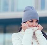 De beste huidverzorging tijdens de winter.