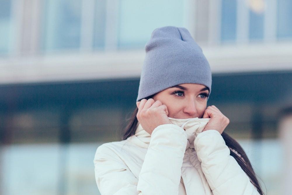 De beste huidverzorging voor de winter.jpg
