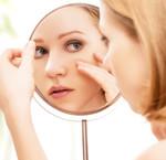 Welke huidverzorging past het beste bij mij?