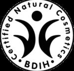 BDIH Natural Cosmetics