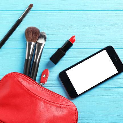 Make-up & Visagie Termen. Wat betekent het?