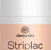 Alessandro Striplac Nagellak Ice Cream 632 -  5ml
