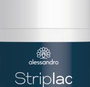 Alessandro Striplac Nagellak Kiss me Dolphin 630 -  5ml